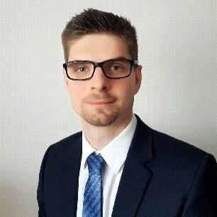 Marko Golob PMP proaktivno vodenje PMI Slovenia